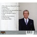 Michael Bolton Songs Of Cinema CD - Image 2