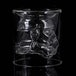 Thumbs Up! Original Stormtrooper Glass Tumbler - Image 4
