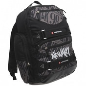 Airwalk Skate Backpack