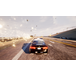 Dangerous Driving PS4 Game - Image 2
