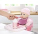 Baby Annabell Magic Meal - Image 2