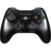 PXN Speedy Wireless IOS Controller for Apple iPad, iPhone and iPod