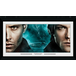 Supernatural Brothers Collector Print - Image 2