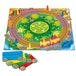 The Little Train Board Game - Image 2