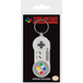 Nintendo - SNES Controller Keychain - Image 2