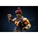 Akuma (Street Fighter) Bandai Tamashii Nations SH Figuarts Figure - Image 4