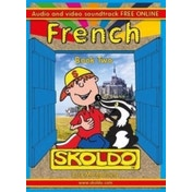 French: Children's Book Two: (Skoldo) by Lucy Montgomery (Paperback, 2015)