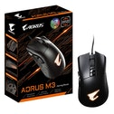 Gigabyte Aorus M3 RGB Fusion USB Wired Gaming Mouse