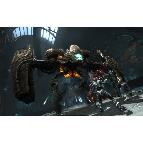 Rift & Storm Legion Combo Pack Game PC - Image 5
