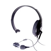 Venom VX Comms 1 Elite Headset Xbox 360