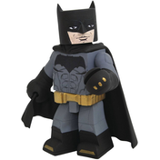 Batman (Justice League Movie) Vinimates Figure