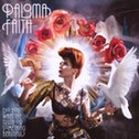 Paloma Faith - Do You Want The Truth Or Something Beautiful CD