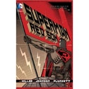DC Comics Superman Red Son Paperback New Edition