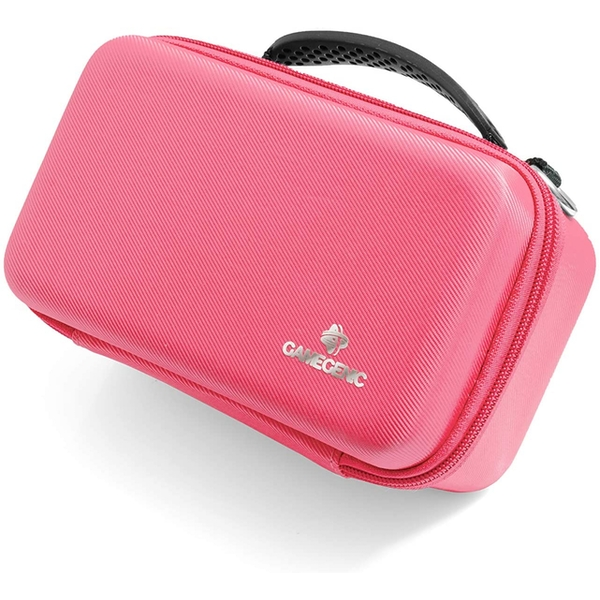 Gamegenic Game Shell - Pink