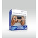 Sony Dualshock 4 V2 Copper Controller PS4 - Image 6
