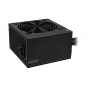 Kolink KL-700 700W '80 Plus Bronze' Power Supply