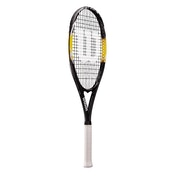 Wilson Court Zone Tennis Racket