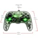 Afterglow Prismatic Wired Deluxe+ Controller for Nintendo Switch - Image 3