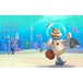 Spongebob SquarePants Battle for Bikini Bottom Rehydrated PS4 Game - Image 3