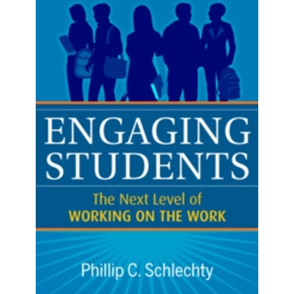 Engaging Students : The Next Level of Working on the Work