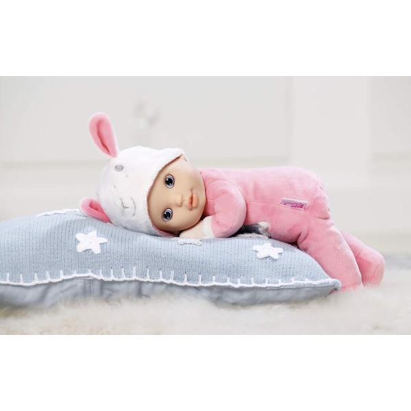 Baby Annabell Sweetie for Babies 30cm Baby Doll