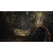 Blair Witch PS4 Game - Image 3
