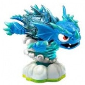 Warnado (Skylanders Spyro's Adventure) Air Character Figure
