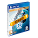 Steep X Games Gold Edition PS4 Game - Image 2