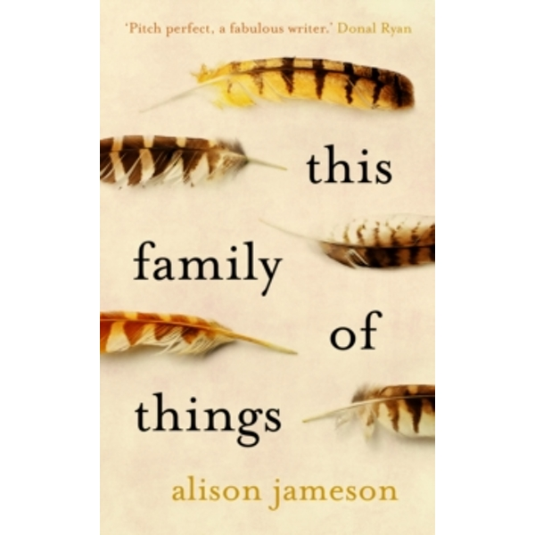 This Family of Things