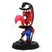 Venom & Spider-Man (Animated Series) Statue - Image 2