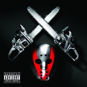 Eminem - ShadyXV Double CD