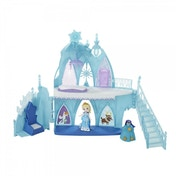 Disney Little Kingdom Elsa's (Frozen) Castle