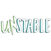 Magic the Gathering TCG: Unstable Booster Box (36 Packs)