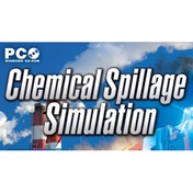 Chemical Spillage Simulator PC CD Key Download for Excalibur