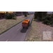 Street Cleaning Simulator Game PC - Image 3
