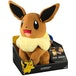 Pokemon My Friend Eevee Talking Plush - Image 2