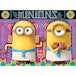 Minions Movie 4 In A Box Jigsaw Puzzle - Image 4