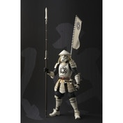 Yari Ashigaru Stormtrooper (Star Wars) Bandai Action Figure