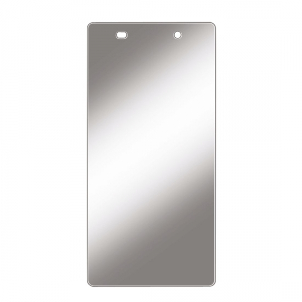 Sony Xperia Z2 Anti-Glare Screen Protector