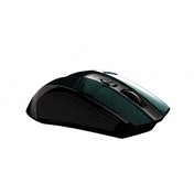 Gigabyte Force M9 Wireless Optical Mouse