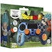 Dragon Ball Super PS4 Combo Pack - Image 3