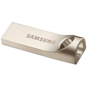 Samsung Memory Bar USB 3.0 Flash Drive 128GB