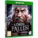 Lords Of The Fallen Complete Edition Xbox One Game - Image 2