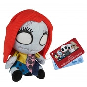 Sally Mopeez (Nightmare Before Christmas) Mopeez Plush