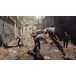Dying Light 2 Stay Human PS5 Game - Image 3