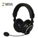 Turtle Beach Ear Force XP500 Headset Xbox 360 & PS3 - Image 2