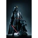 Darth Vader Samurai General AF (Star Wars) Bandai Tamashii Nations Figuarts Figure - Image 2
