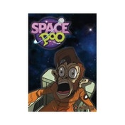 Space Poo The Card Game
