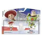 Disney Infinity 1.0 Toy Story Playset