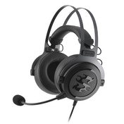 Sharkoon SGH3 Gaming Headset Black